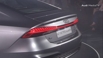Audi-2018-A7-Carscoops-5