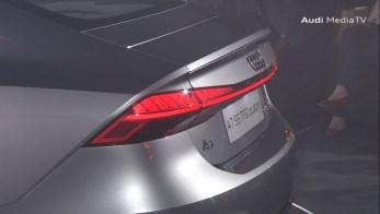 Audi-2018-A7-Carscoops-6