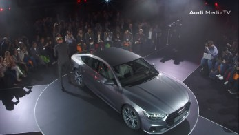 Audi-2018-A7-Carscoops-8
