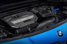 BMW-X2-15