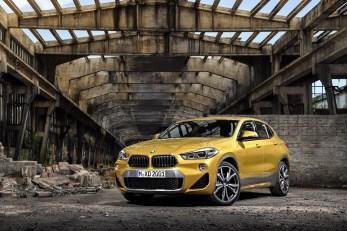 BMW-X2-33