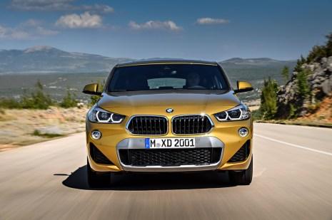 BMW-X2-59