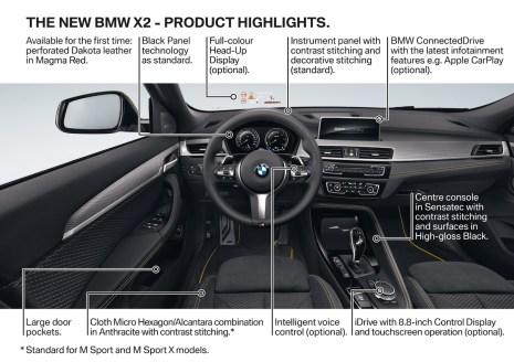 BMW-X2-LIST2