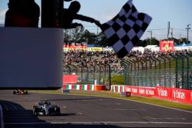 Lewis-Hamilton-Japanese-GP-1