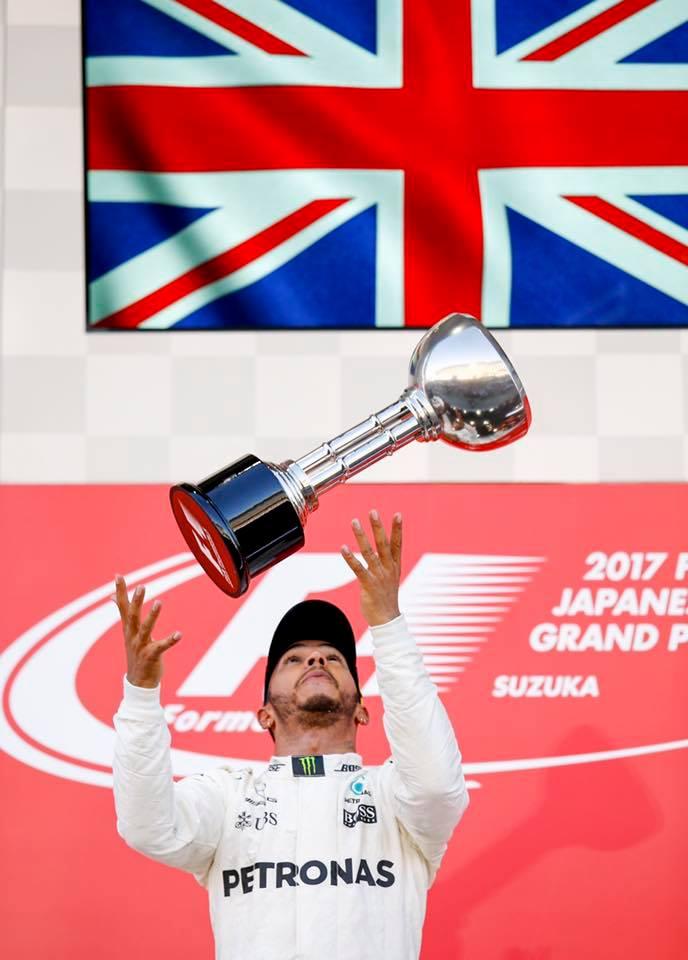 Lewis-Hamilton-Japanese-GP-7