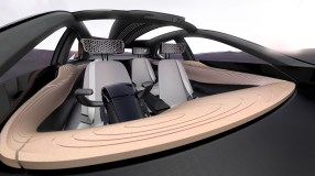 Nissan-IMx-Concept-Tokyo-14