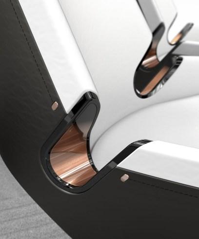 Nissan-IMx-Concept-Tokyo-17