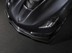 2019-Chevrolet-Corvette-ZR1-006