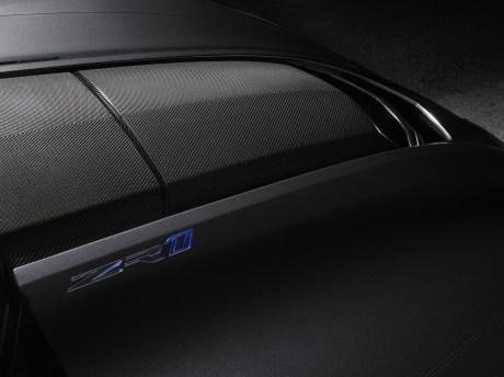 2019-Chevrolet-Corvette-ZR1-008