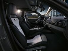 BMW-M3-CS-8