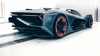 Lamborghini-Terzo-Millennio-concept-5