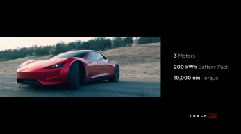 Tesla-Coupe-2020-10
