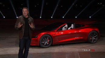 Tesla-Coupe-2020-11