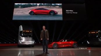 Tesla-Coupe-2020-12