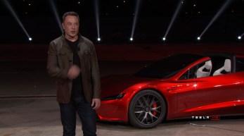 Tesla-Coupe-2020-13