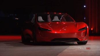 Tesla-Coupe-2020-15
