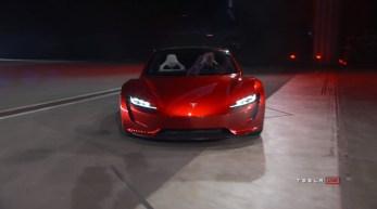 Tesla-Coupe-2020-21