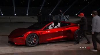 Tesla-Coupe-2020-4