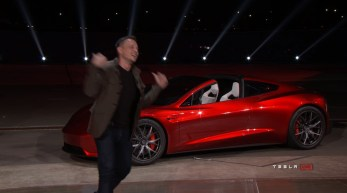 Tesla-Coupe-2020-5