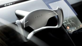 Tesla-Roadster-4
