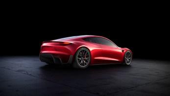 Tesla-Roadster-5