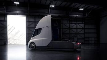 Tesla-Semi-2