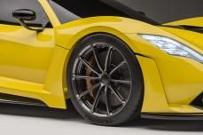 hennessey-venom-f5-unveiled-17