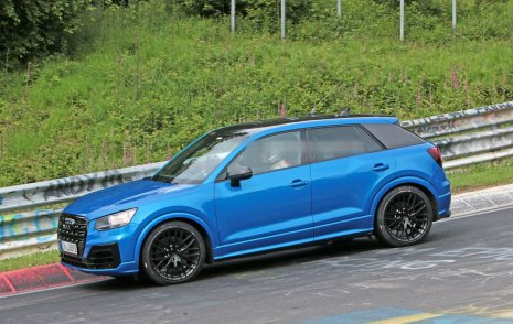 Audi-SQ2-prototype-2