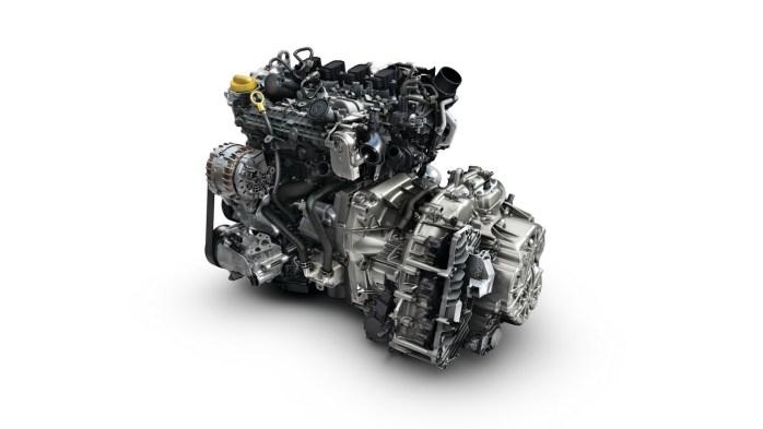 renault-new-gen-petrol-engine-2