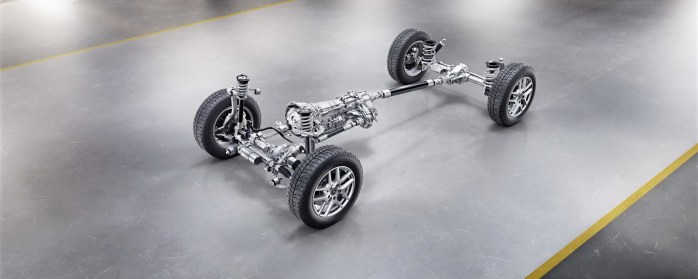 2019-Mercedes-Benz-G-Class-003