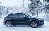 Porsche-Macan-Facelift-12-copy
