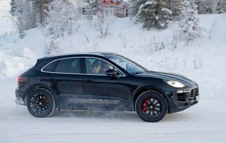 Porsche-Macan-Facelift-3-copy
