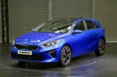 2018-kia-ceed-hatch-unveiled-8