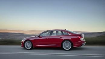 2019-Audi-A6-17