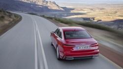 2019-Audi-A6-20