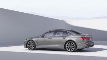 2019-Audi-A6-3-1
