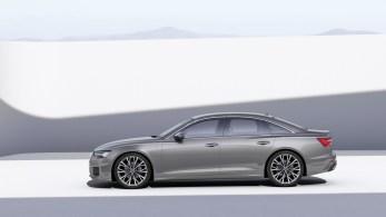 2019-Audi-A6-6