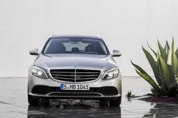 2019-Merceedes-Benz-C-Class-Facelift-14