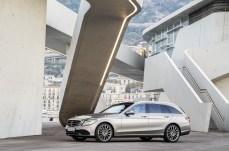 2019-Merceedes-Benz-C-Class-Facelift-17