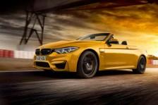 BMW-M4-13