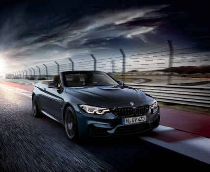 BMW-M4-8
