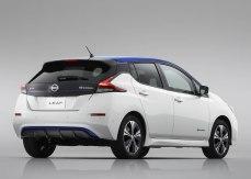 Nissan-Leaf-2018-1600-1b
