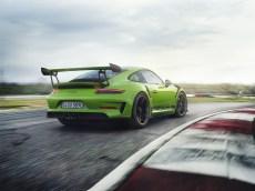 Porsche-911-GT3-RS-2-2