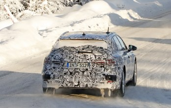 audi-a6-avant-spied-inside-out-13