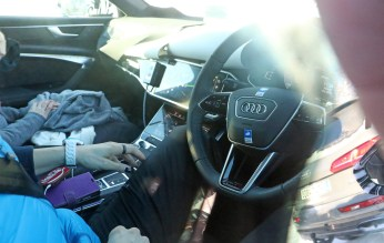 audi-a6-avant-spied-inside-out-2