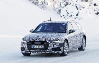 audi-a6-avant-spied-inside-out-3(1)