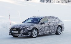 audi-a6-avant-spied-inside-out-5