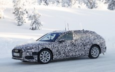 audi-a6-avant-spied-inside-out-6