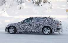 audi-a6-avant-spied-inside-out-8