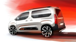 citroen-berlingo-multispace-43